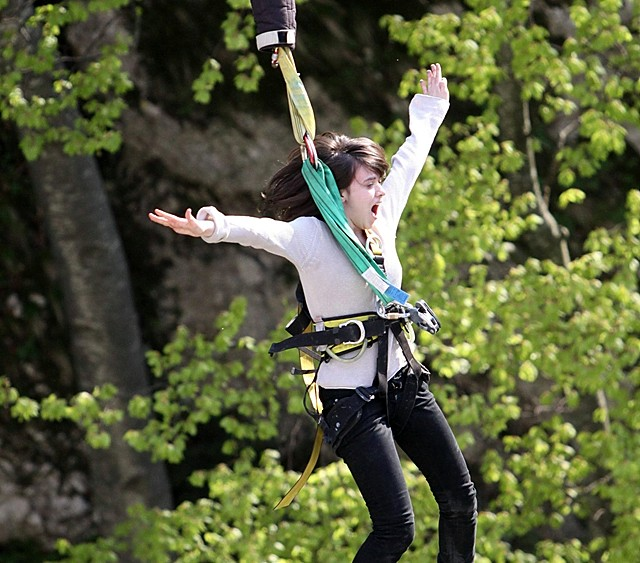 bungee-jumping-40m