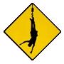 Jump Adventure